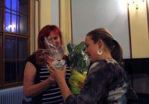 http://zpivajicikourim.cz/files/imgPrew-file_173.jpg