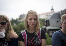 http://zpivajicikourim.cz/files/imgPrew-file_548.jpg
