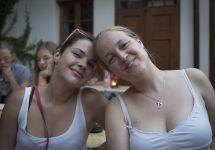 http://zpivajicikourim.cz/files/imgPrew-file_626.jpg