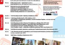 http://zpivajicikourim.cz/files/imgPrew-file_787.jpg